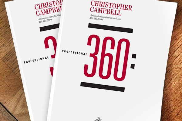 shop_360-cover